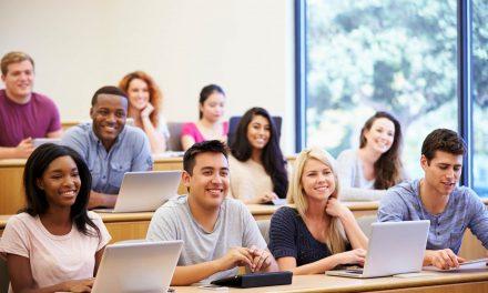 Tecnologia na educação: conheça as principais tendências para os próximos anos