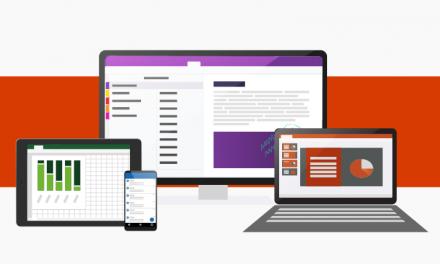 Novos recursos do Office 365 Education estimulam a colaboração entre os alunos