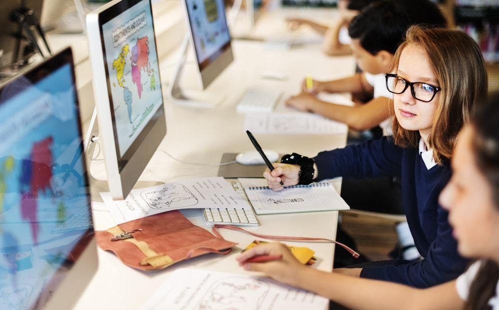 Aprenda como desenvolver um projeto de tecnologia na educação