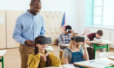 Interdisciplinaridade na escola: como a tecnologia pode ajudar?