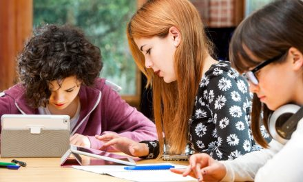 Educação digital: um passo importante para o futuro do país