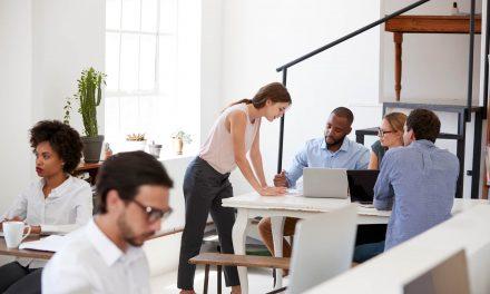 Competências do século XXI: conheça as mais procuradas pelo mercado