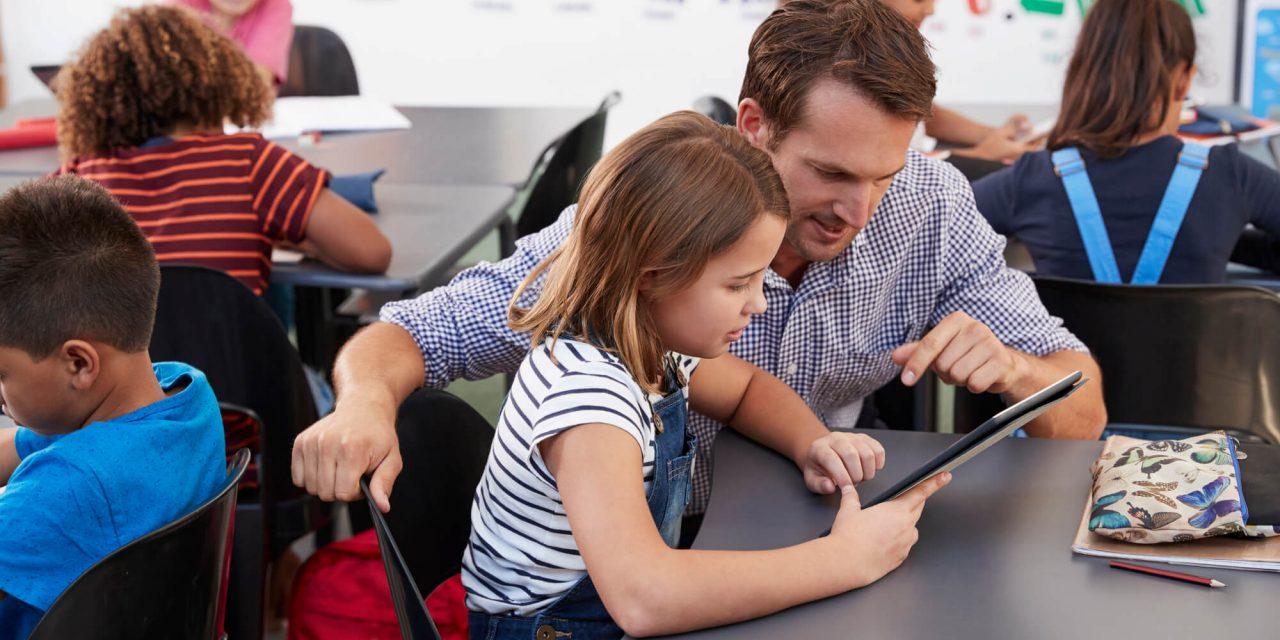 136c66623 5 recursos visuais para inovar em suas aulas