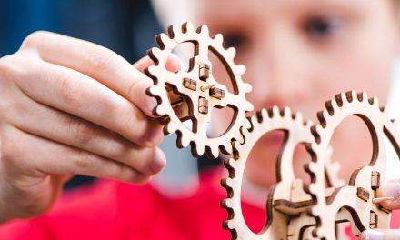 Aprendizagem significativa e educação digital: como linkar os dois conceitos?