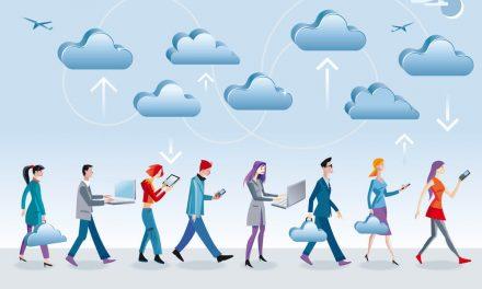 Microsoft Azure: confira os seus 5 principais benefícios!