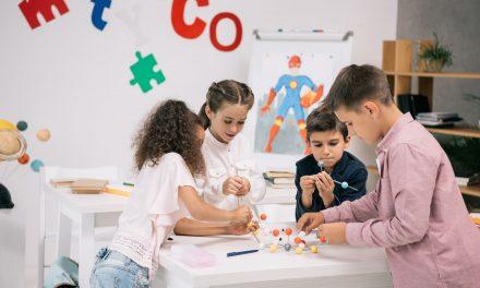 Saiba como adotar práticas pedagógicas inovadoras na instituição