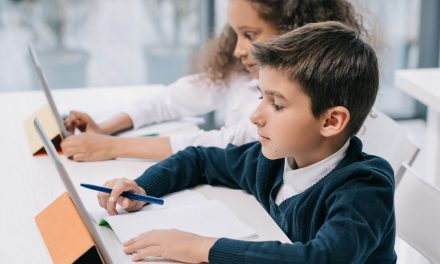 Educação fora da escola: confira 4 maneiras de inovar no ensino