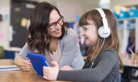 Inclusão em sala de aula: entenda como a tecnologia é uma importante aliada