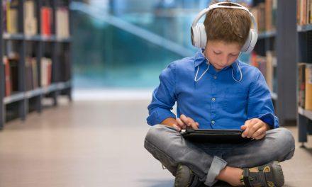 Entenda como incentivar a leitura dos alunos através da tecnologia e a gamificação