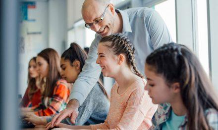 Como estimular os estudantes a terem mais criatividade em sala de aula?