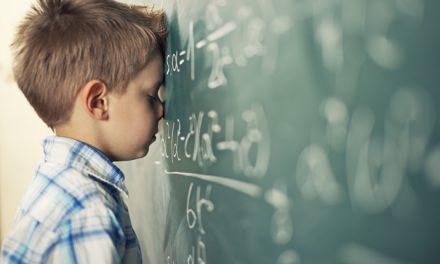 Saiba como identificar dificuldades de aprendizagem nos alunos