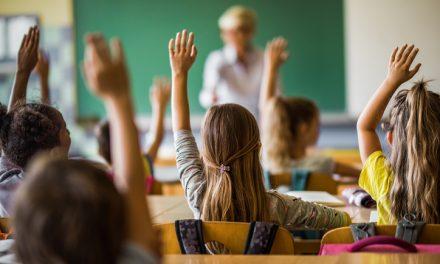 Como levar a aprendizagem ativa para a sala de aula? Veja 4 dicas!