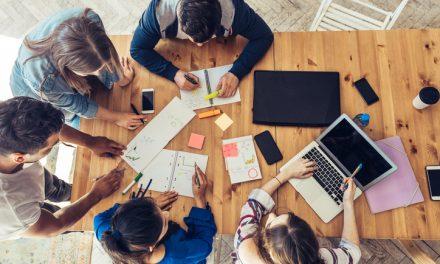 Sistema de gestão escolar: veja 3 soluções para sua escola