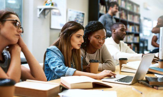 Mudanças na BNCC: entenda o que vai mudar na educação