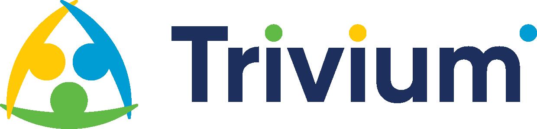 Trivium Blog | Tudo sobre tecnologia e educação