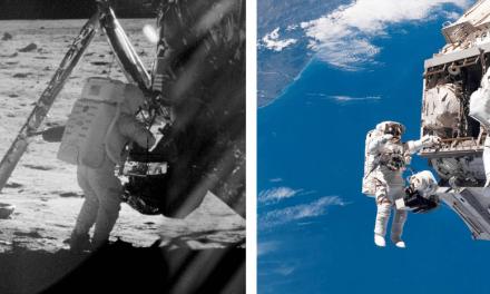 Microsoft Educação e NASA se unem para lançar novos projetos de STEM