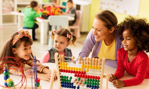 Jogos pedagógicos: por que utilizá-los em sala de aula?