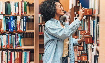 4 livros sobre tecnologia na educação que todo professor deve ler