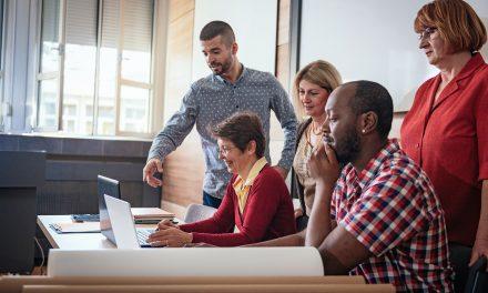 Tudo que você precisa saber sobre a certificação Microsoft Educator