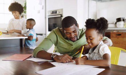 Família e escola: como os pais podem ser mais participativos?